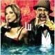 Lu Por Besarte (Karaoke Version)