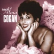 Alma Cogan The Best Of Alma Cogan