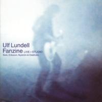 Ulf Lundell Ärrad och bränd (Live '98)