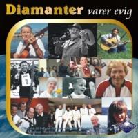 Gunnar Engedahl og Erling Stordahl Den Vakreste Jenta På Lista (2006 Remastered Version)