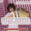 Yvette Horner Dansez maintenant