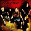 DevilDriver Head On To Heartache