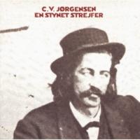 C.V. Jørgensen Piano Rob