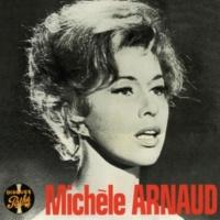 Michèle Arnaud Deux tourterelle