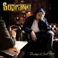 Soprano - Psy 4 De La Rime Welcome