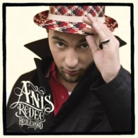 Anis Le Sommeil (Live)