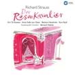 Bernard Haitink R.Strauss: Der Rosenkavalier