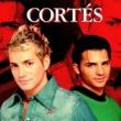 Cortés Cortes
