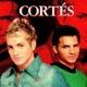 Cortés Pobre Marta