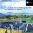 Belcea Quartet String Quartet in D Major, K.499 (Hoffmeister): III. Adagio