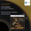 Dietrich Fischer-Dieskau/Gerald Moore Schubert: Die schöne Müllerin, D. 795