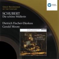Dietrich Fischer-Dieskau/Gerald Moore Die schöne Müllerin, D. 795 (W. Müller) (1997 Remastered Version): Des Müllers Blumen
