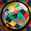 Afromental Happy Day