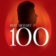 Various Artists Mozart Best 100