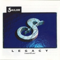 Sailor Stay The Night