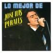 José Luis Perales Lo Mejor De José Luis Perales