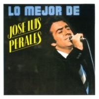 José Luis Perales Canción para la Navidad