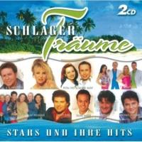 Andreas Tausend Signale [Album Version]