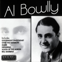 Al Bowlly You're As Pretty As A Picture