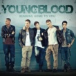 Youngblood Youngblood