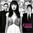 Donna Maria Música Para Ser Humano