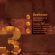 Christian Zacharias Beethoven: Piano Concertos