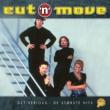Cut 'N' Move/Thomas Helmig Feel So Right
