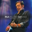 Rui Veloso/Cabeças No Ar Pequena Dor (Ao vivo)