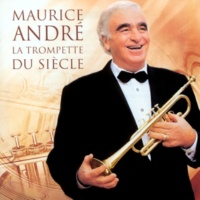 Maurice André Night and Day (Arr. for Trumpet)