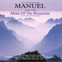 Manuel & The Music Of The Mountains Tzena, Tzena, Tzena