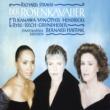 Bernard Haitink R. Strauss - Der Rosenkavalier