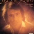 José Luis Perales Entre El Agua Y El Fuego