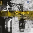 Garrick Ohlsson Chopin: Preludes & Nocturnes