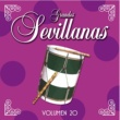 Various Artists Grandes Sevillanas - Vol. 20