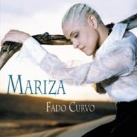 Mariza Feira De Castro