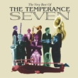 The Temperance Seven You're Driving Me Crazy