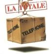 Téléphone Rappels 1 + 2