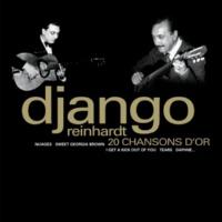 Django Reinhardt - Ray Ventura Sifflez en travaillant