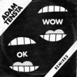 Adam Tensta OK Wow (Flinch Remix)