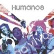 Humanos Rugas (Live)