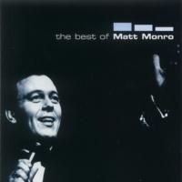 Matt Monro The Best Of Matt Monro
