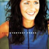 Zoe Goodnight Song