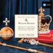 London Symphony Orchestra/André Previn Symphony No. 2 (1989 Remastered Version): I. Allegro molto