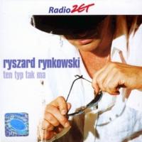 Ryszard Rynkowski Przejdzie