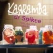 Karramba Dr. Spikee