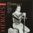 Franco Corelli Opera Heroes