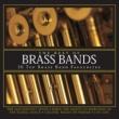Various Artists Best Of Brass Bands