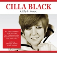 Cilla Black Lay It All Down