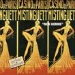 Mistinguett - Léo Kok Je cherche un millionnaire