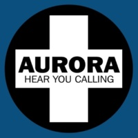 Aurora Hear You Calling